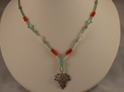 Garden Delight Necklace